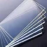 Transparent Pvc Sheet Pvc Transparent Sheet Suppliers