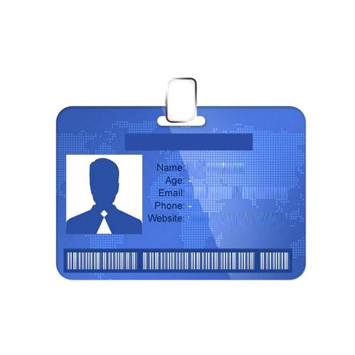 Printed id card employee id cards manufacturer from secunderabad colourmoves