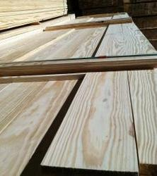 Syp Kd Ht Wood Lumber Southmark Forest Products Inc