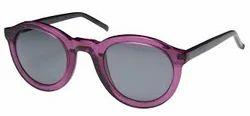 Aviator Eyewear