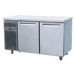 Commercial Undercounters Refrigerator