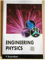 APPLIED SCIENCE(PHYSICS)