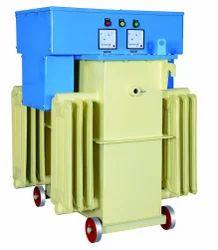 Three Phase 10kva-3000kva Ultra Isolation Transformer