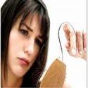 Hair Falling Treatment Service
