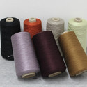 Silk Thread