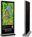 Portable Ads Media Series LED Display