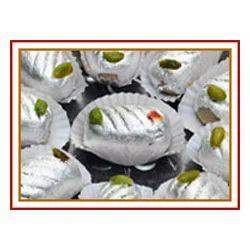 Kaju Heena Sweets