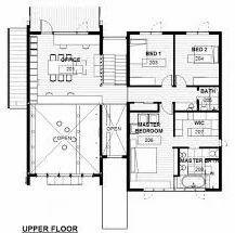 Architectural Designs & Plans
