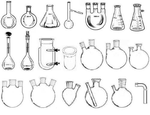 laboratory glassware view specifications details of laboratory