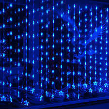 Manufacturers Suppliers of LED Decorative Light led decoration
