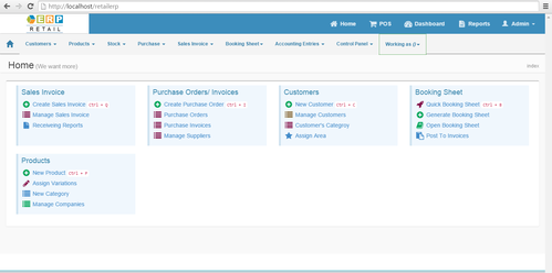 Free Restaurant Management Software In Vb Net Array - hapigi