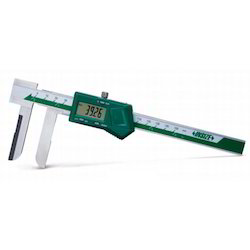 Insize Digital Inside Knife Edge Caliper