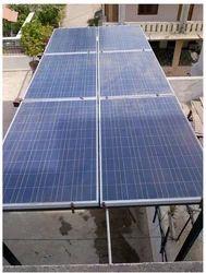 Ravi Solar Energy Wholesaler Of Solar Torch Amp Solar
