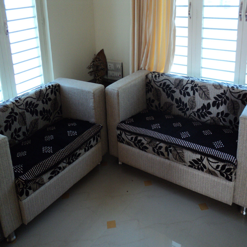 Sofa Bed For Sale In Quezon City: Modern Sofa Set Manufacturer From Ahmedabad