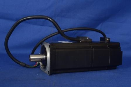 Servo Motor - MINAS Updated version A6 Series Panasonic Servo Motor
