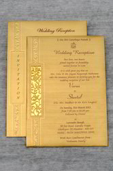 Marathi Wedding Card Marathi Wedding Card Exporter From Mumbai