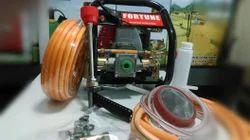 Mini Sprayer Pump