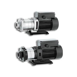 SH Series Shakti Pumps