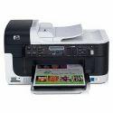 BIS Registration Services Provider For Printer