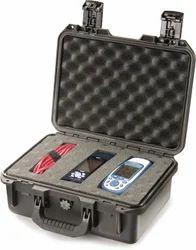 Pelican Case Im2100