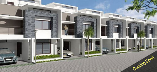 Row House Projects In Kamrej Surat Id 9868130312