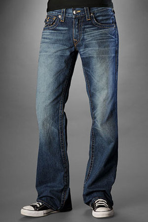 Shop men's bootcut pants at Eddie Bauer. % Satisfaction guaranteed. Since