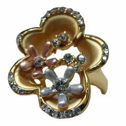 Designer Stone Kundan Jewellery