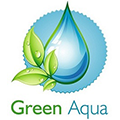 Green Aqua Enviro Projects Private Limited