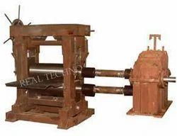 2HI Rolling Mill