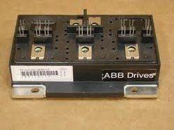 ABB Modules