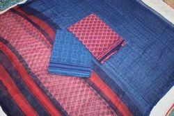Printed Salwar Suits