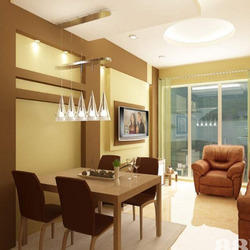 Turnkey Projects In Hyderabad