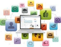 Social Networking Platform