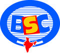 BSC Paints Private Limited