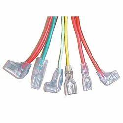 Electrical Terminal Sleeves