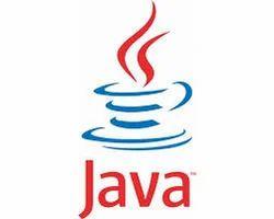 Java Coaching Classes