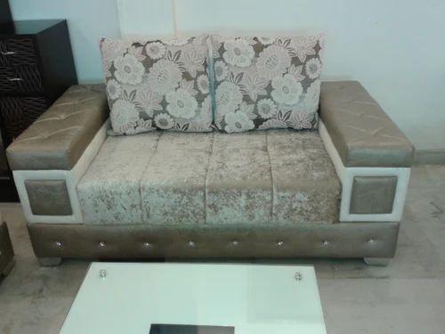 Good Designer Sofa Set Fancy Manufacturer From New Delhi
