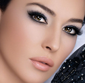 Party Makeup For Womens Services