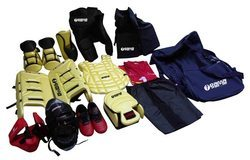 Goalkeeper Kit at Best Price in India