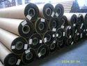 Material Printing