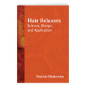 Hair Relaxers Science, Design and Application