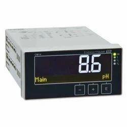 26 Mm Industrial PH Transmitter