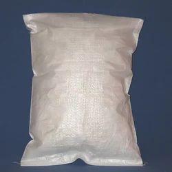 Laminated/Unlaminated PP Woven Bags & Sacks