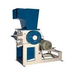 Plastic Scrap Grinder Machine Manufacturers Suppliers