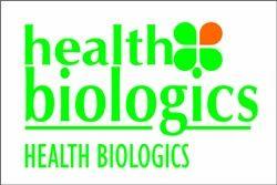 Pharma Franchises - Pharma Franchise Manufacturer from Panchkula