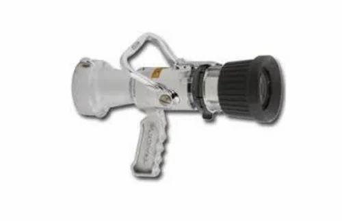 Hand control nozzle select o flow nozzle vivek engineering