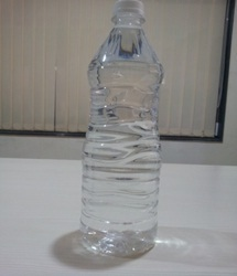 PET Bottle