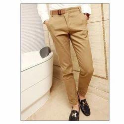 Trendy Casual Pants