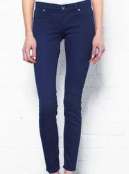Ladies Capris / Jeans