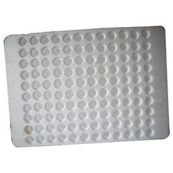 St52 3 Steel Plate At Rs 36000 Metric Ton S Steel